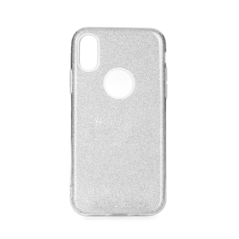 Forcell SHINING - puzdro pre Apple iPhone XS ( 5 fde71102196