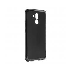 Back Case 0,3mm MATT - Huawei Mate 20 Lite black