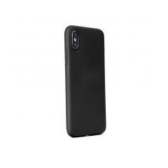 Forcell SOFT MAGNET Case Huawei Mate 20 LITE black