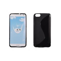 Puzdro gumené S-CASE Motorola X Play