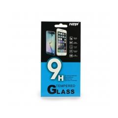 Temperované ochranné sklo pre Moto E5