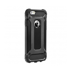 Forcell ARMOR - zadné puzdro pre for SAMSUNG Galaxy A71 black