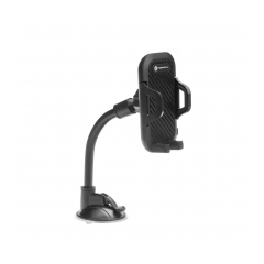 FORCELL Bracket car holder with long 17cm arm