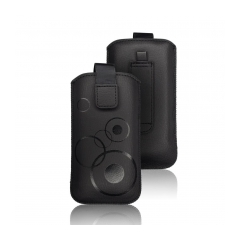 Puzdro vsuvkové  Iphone 3G/APP iPhone 4G/APP iPhone 4S/APP iPhone S5830 Galaxy Ace/S63