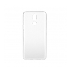 Back Case Ultra Slim 0,3mm LG K30