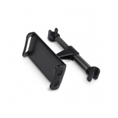 Car Headrest holder for mobile phones and tablets ( 12-20cm )