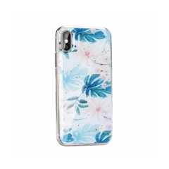 Forcell MARBLE puzdro pre SAMSUNG Galaxy A71 design 2