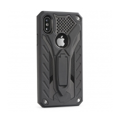 Forcell PHANTOM puzdro pre Apple iPhone 6 / 6S black