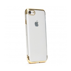 Forcell NEW ELECTRO puzdro pre Huawei P SMART Z gold