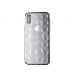 Forcell PRISM puzdro pre Apple iPhone XS ( 5,8 ) clear