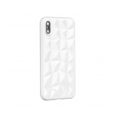 Forcell PRISM puzdro pre Apple iPhone XR ( 6,1 ) white