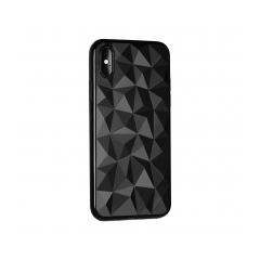 Forcell PRISM puzdro pre Samsung Galaxy A40 black