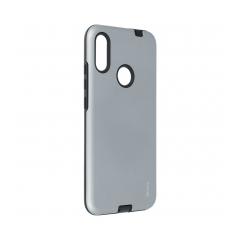 Roar Rico Armor - puzdro (obal) pre Xiaomi Redmi Note 7 / Note 7 Pro grey