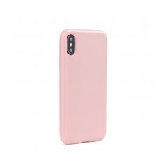 Style Lux puzdro pre Samsung S10e light pink