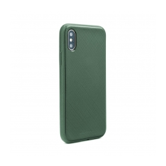 Style Lux puzdro pre Huawei P SMART 2019 green