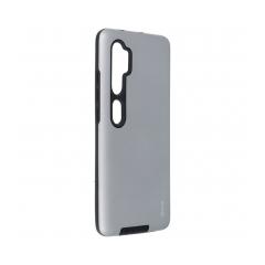 Roar Rico Armor - puzdro (obal) pre Xiaomi Mi Note 10 grey