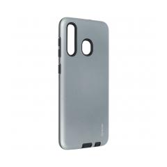 Roar Rico Armor - puzdro (obal) pre Samsung Galaxy A30 grey