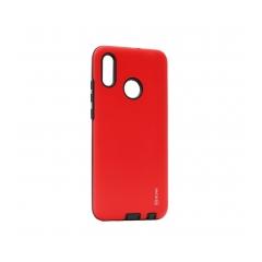 Roar Rico Armor - puzdro (obal) pre Huawei P Smart 2019  red