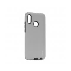 Roar Rico Armor - puzdro (obal) pre Huawei P Smart 2019 grey