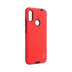 Roar Rico Armor - puzdro (obal) pre Xiaomi Redmi Note 7 / Note 7 Pro  red