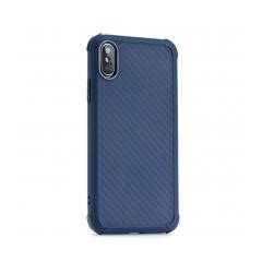 Roar Armor Carbon - puzdro pre Samsung Galaxy S10 blue