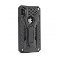 Forcell PHANTOM puzdro pre Huawei P30 Lite black