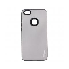 Roar Rico Armor - puzdro (obal) pre Huawei P10 Lite grey