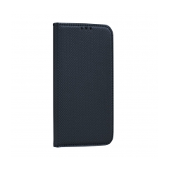 Smart Case Book for  Huawei P40 Lite  black