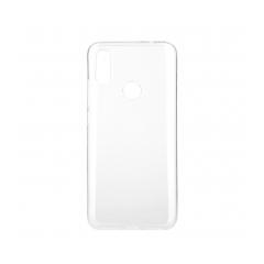 Ultra Slim 0,3mm - puzdro pre Xiaomi Redmi 7 transparent