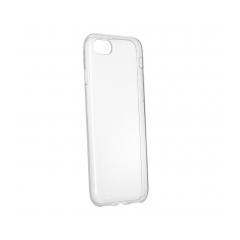 Silikónový 0,5mm zadný obal na - Xiaomi Redmi NOTE 7 transparent