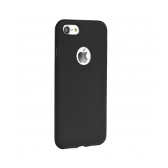 Forcell SOFT Case for XIAOMI Redmi 7A black