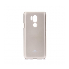Jelly Case Mercury for LG K40 gold