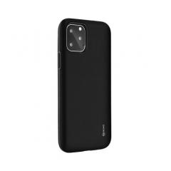 Roar Rico Armor puzdro na Xiaomi Redmi Note 9 Pro black