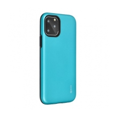 Roar Rico Armor puzdro na Samsung Galaxy A71 light blue