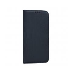 Smart Case Book puzdro na  Huawei Y6P  black