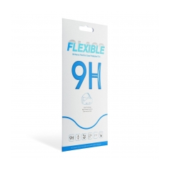 Flexibilné tvrdené sklo 9H pre Apple iPhone 12 Pro Max 6,7