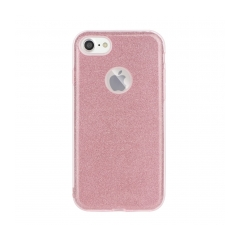 FORCELL Shining puzdro na Huawei Y6P pink