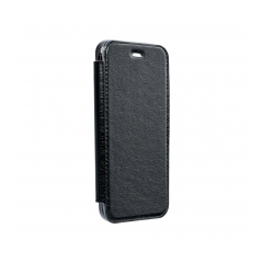 Forcell ELECTRO BOOK puzdro na Huawei Y5P black