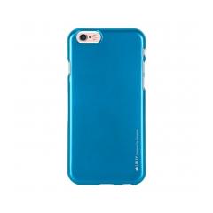 i-Jelly Mercury puzdro na Samsung Galaxy NOTE 20 ULTRA blue