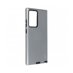 Roar Rico Armor puzdro na Samsung Galaxy Note 20 Ultra grey