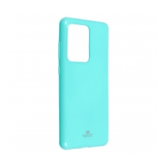 Mercury Jelly puzdro na Samsung Galaxy NOTE 20 ULTRA mint