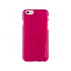 i-Jelly Mercury puzdro na Samsung Galaxy A21S pink