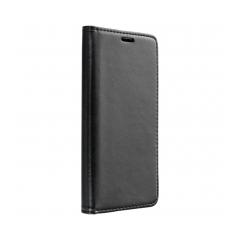 Magnet Book case for REALME 7 black