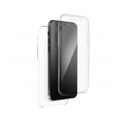 360 Full Cover PC+TPU puzdro na Samsung A42 5G