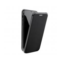 ELEGANCE FLEXI puzdro na SAMSUNG A71 black