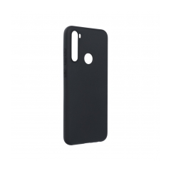 Forcell SOFT puzdro na XIAOMI Redmi NOTE 8T black