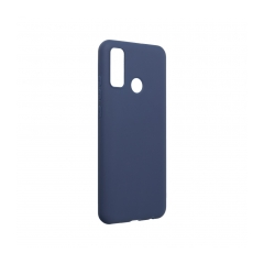 Forcell SOFT puzdro na Huawei P SMART 2020 dark blue