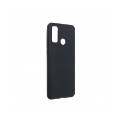 Forcell SOFT puzdro na Huawei P SMART 2020 black