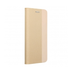 SENSITIVE puzdro na  SAMSUNG A51 5G gold