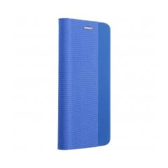 SENSITIVE puzdro na  SAMSUNG A51 5G  light blue
